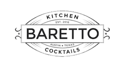 Baretto Kitchen & Cocktail