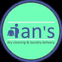 Ian's Cleaners
