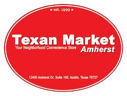Texan Market