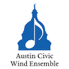 Austin Civic Wind Ensemble